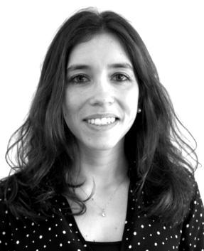 Marisol Orts