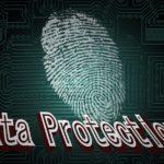 El interés legítimo y la protección de datos