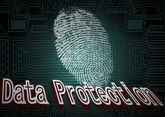 fingerprint 979598 640