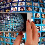 Nuevos derechos para los consumidores en comercio electrónico