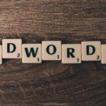 Legalidad con la publicidad a partir de palabras clave en Internet