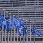 El Parlamento Europeo rechaza el acta
