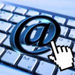 Novedades legales para campañas de email marketing