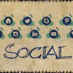 Reputación online corporativa ¿Tienes ya una estrategia de social media compliance?