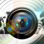 La nueva reforma del código penal contempla como delito la difusión no autorizada de imágenes y grabaciones íntimas