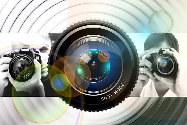 lens 826310 640