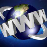 Nuevos dominios de alto nivel