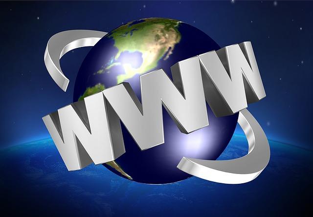 internet 1181586 640