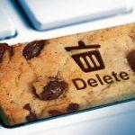 Decálogo de la nueva legislación de cookies