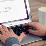 ¿La función de autocompletado de Google puede lesionar derechos?