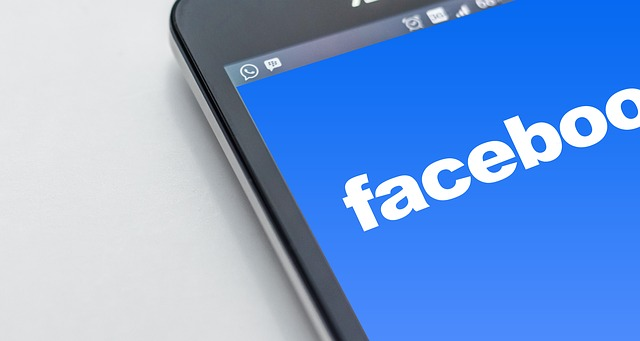 facebook 1903445 640