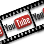 Tus derechos de copyright en Youtube