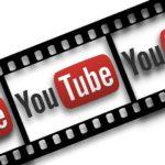 Tus derechos de copyright en Youtube