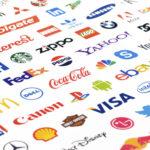 Marcas ajenas como palabras clave en buscadores: novedades en la jurisprudencia