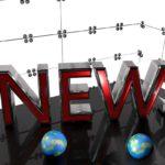 Los actos de comunicación pública y la nueva legislación aplicable a los agregadores de noticias