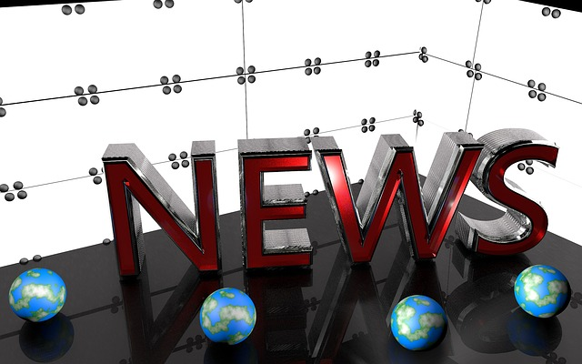 news 1980105 640