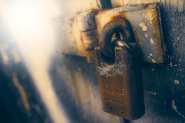 lock 1970607 640