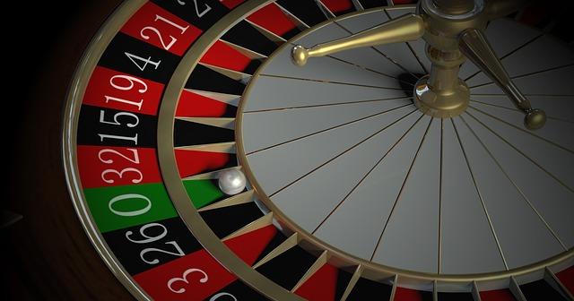 gambling 2001129 640