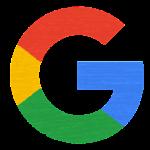 """La CNMC recomienda replantear la regulación de la """"tasa Google"""""""