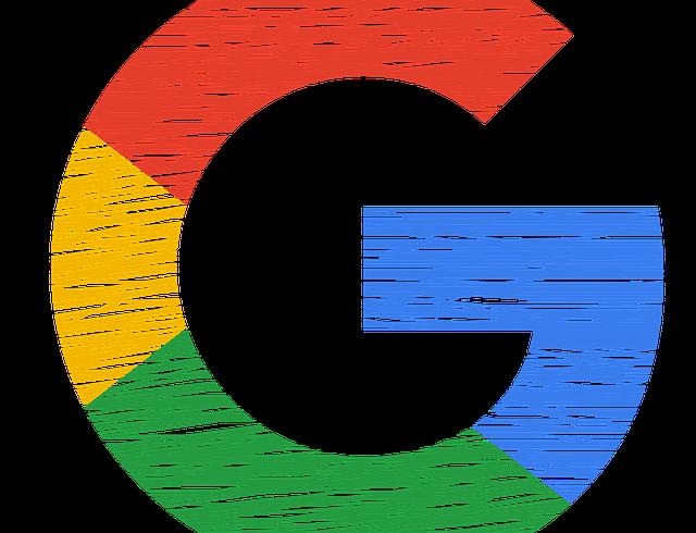 logo google 1991840 640