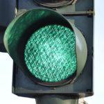 """El Tribunal de Justicia de la Unión Europea da luz verde al """"derecho al olvido"""""""