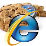 Las Agencias de Protección de Datos de la UE controlan el cumplimiento de la normativa de cookies
