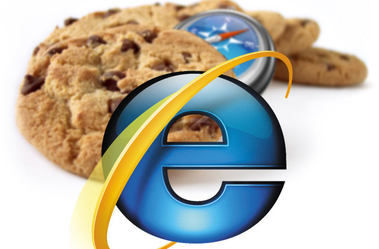 cookies navegadores