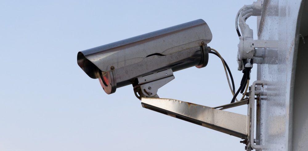 camera 1674614 1280 1