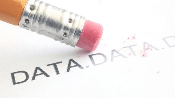 borrar datos de tu movil