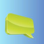 El administrador de una página web podrá ser responsable por los comentarios publicados por terceros