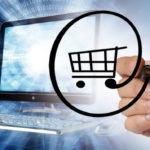 Principales modificaciones de la ley de consumidores y usuarios en materia de contrataciones a distancia y comercio electrónico
