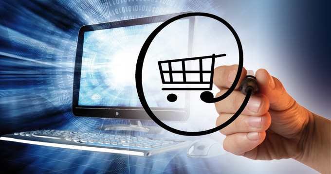 ConsumidorTienda Online