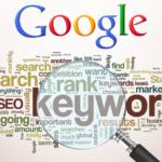 ¿Está permitido usar como Keywords la marca de la competencia en Google AdWords?