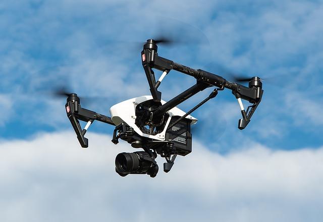 drone 1080844 640 1
