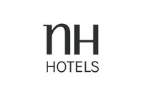 nh-hoteles