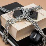 Consecuencias jurídicas que se pueden derivar al acceder a una red de telecomunicación ajena.