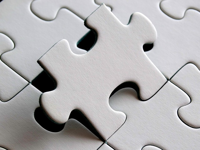puzzle 654957 640