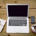 Conoce las 6 claves para adaptar tu e-commerce a la LOPD