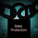 Diez claves del nuevo Reglamento Europeo de Protección de Datos