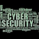 Se aprueba la Directiva NIS para mejorar la Ciberseguridad la UE