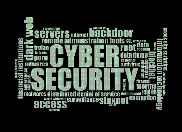 cyber security 1805632 640