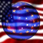 La Comisión aprueba el Acuerdo Privacy Shield que permite realizar transferencias de datos a Estados Unidos