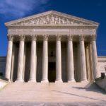 Las entidades públicas no tienen derecho al honor según el Supremo