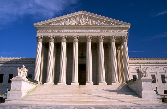 supreme court 546279 640