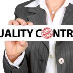 La Inspección de Trabajo realiza una importante campaña de control del tiempo de trabajo