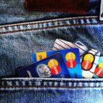 ¿Cómo afecta la nueva Directiva europea 2015/2366, sobre servicios de pago en el mercado interior a los consumidores y a los bancos?