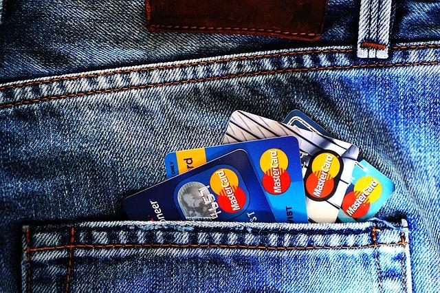credit card 1583534 640