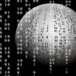 Nuevas entidades adheridas al Acuerdo de Privacy Shield