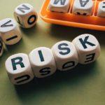 Principales claves sobre las Evaluaciones de Impacto en la protección de datos