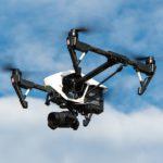 GUÍA LEGAL PARA EL USO DE DRONES EN ESPAÑA